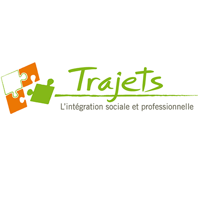trajets_logo