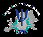 ESSP_Logo_white_x2