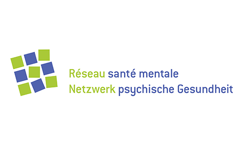 sponsor-_0000_Réseau santé mentale du Jura-Jura bernois logo