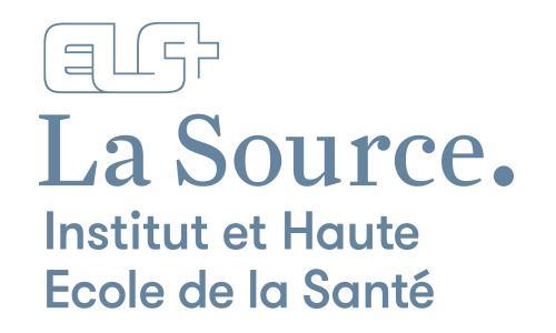 sponsor-_0002_La Source-logo