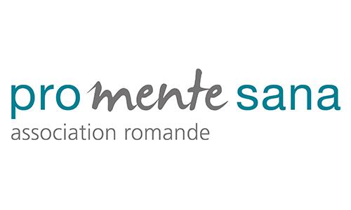 sponsor-_0005_Pro mente sana-logo