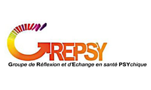 sponsor-_0006_Crepsy logo
