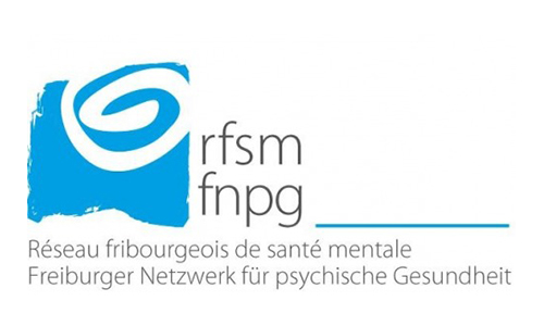 sponsors_0001_RFSM