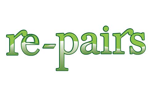 sponsors_0002_REPAIRS