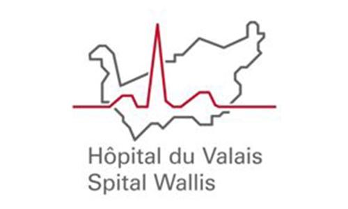 sponsors_0003_HOPITALDUVALAIS