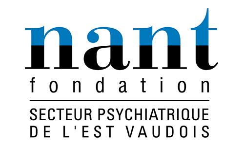 sponsors_0004_NANT