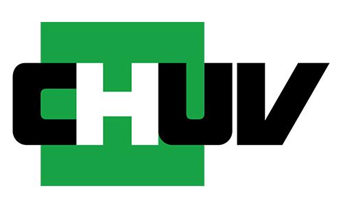 sponsors_0005_CHUV