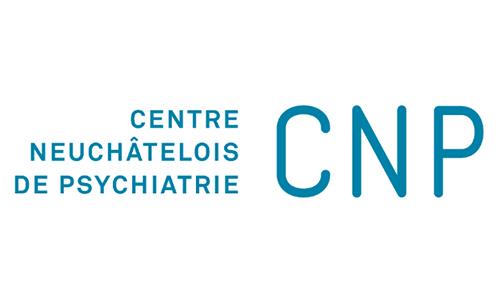 sponsors_0006_CNP