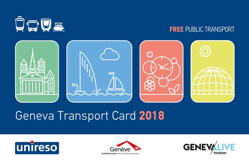 GenevaTransportCard_2018