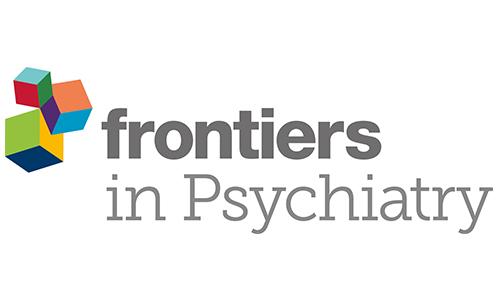 sponsors_0001_LOGO_Psychiatry