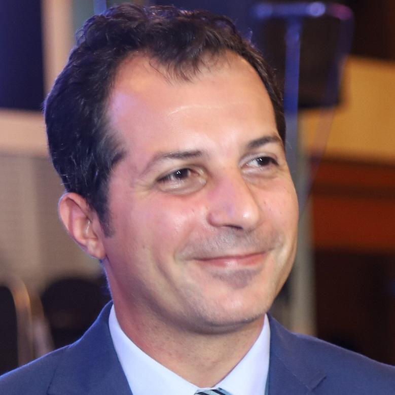 Hussien Elkholy